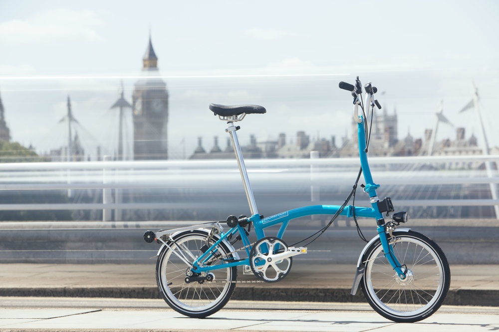 Brompton_Made for Cities_Waterloo_008.jpg