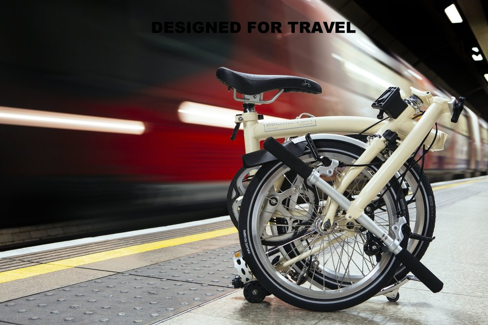 Brompton_Made For Cities_TFL_05.jpg