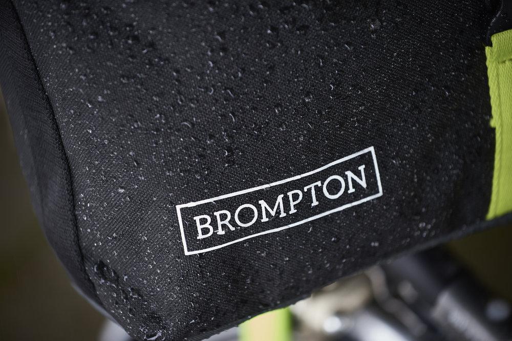 Brompton2017_057.jpg