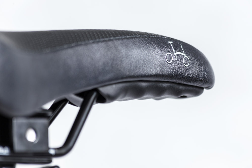 saddle_detail.jpg