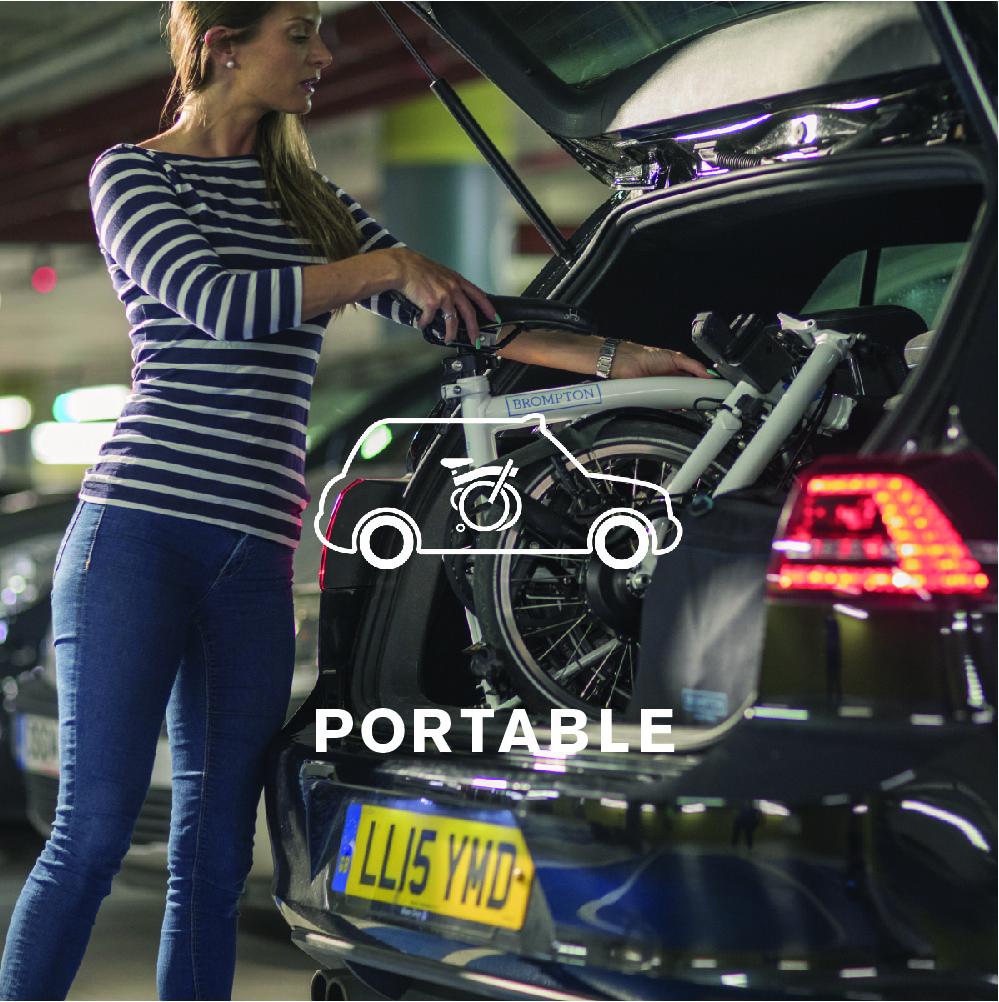 Portable 1.jpg