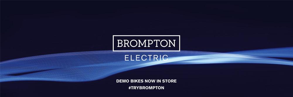Electric Brompton Twitter Banner.jpg