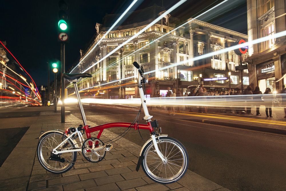 Brompton_Made For Cities_Oxford Circus_03.jpg