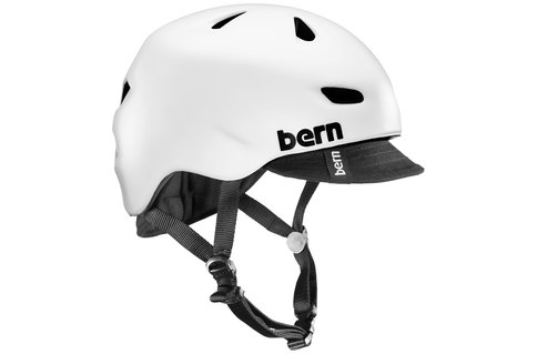 bern-brentwood-zip-mold-helmet-satin-white-black-peak-EV205234-9000-1.jpg