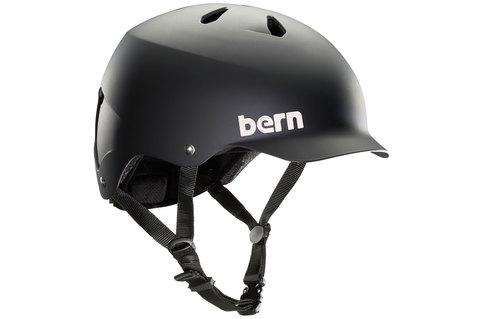 bern-watts-thinshell-helmet-matte-black-EV205235-8500-1.jpg