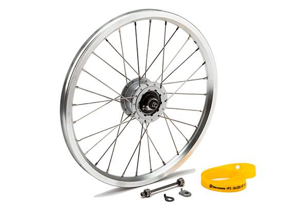 Phoenix-Cycles-Brompton-servicing-repair-front-wheel-son-hub-dynamo.jpg