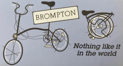 Brompton-folding-bike-retro-vintage-logo-advertisment.png