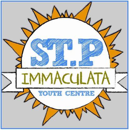 st peters immaculata logo.JPG