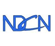 NDCN s.JPG