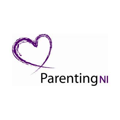 Parenting_NI_logo.jpg
