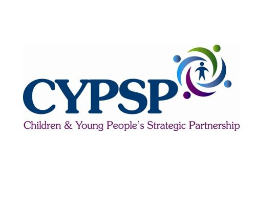 CYPSP.JPG