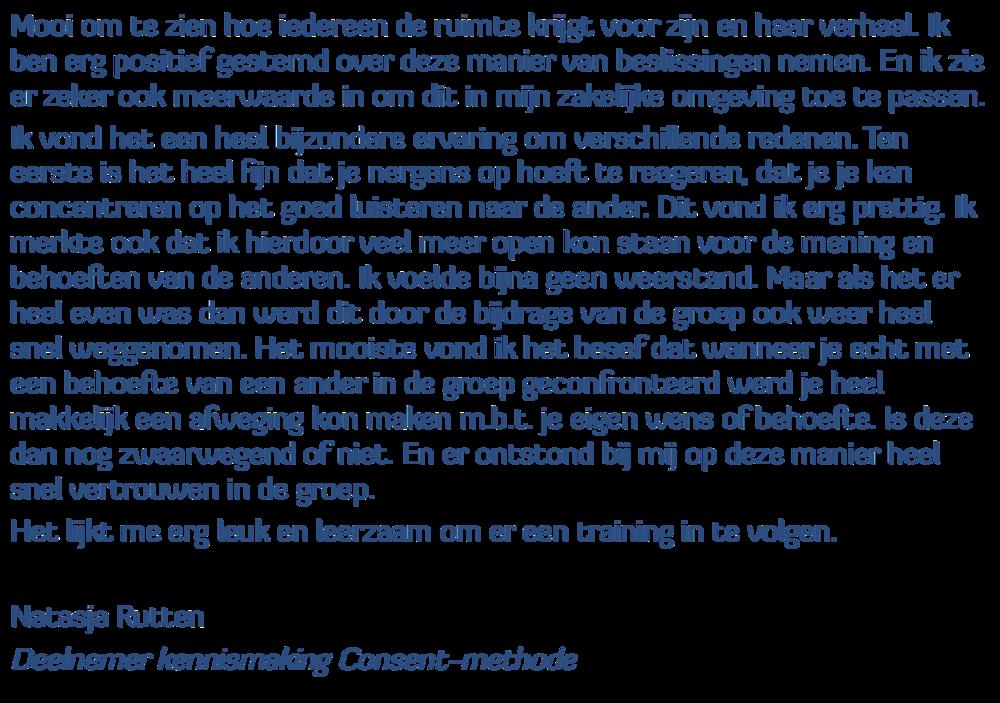 ervaring consent natasja rutten.png