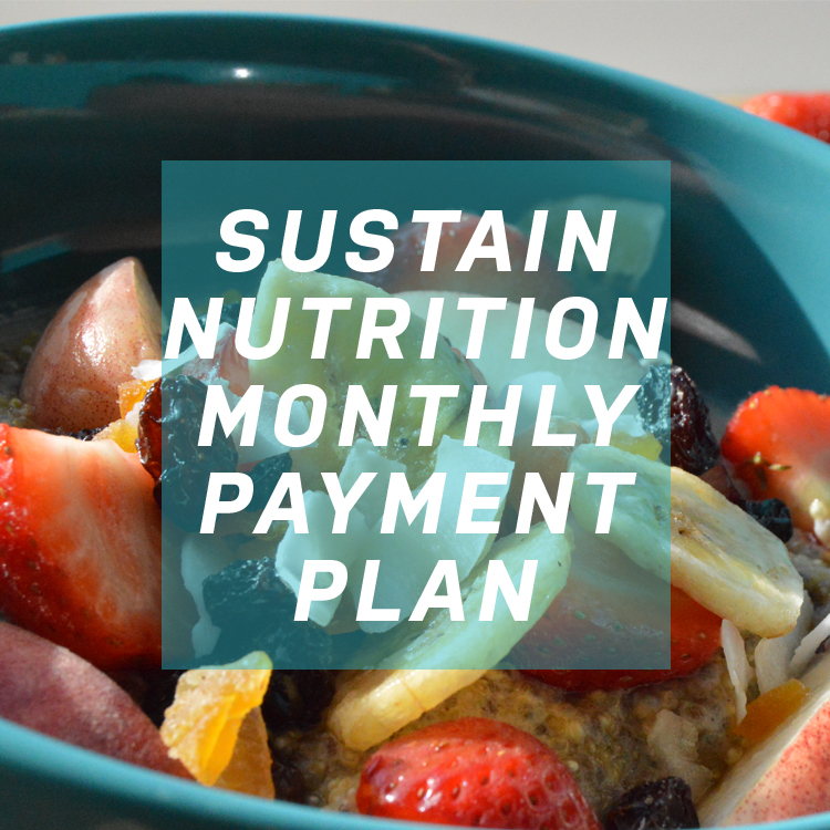 Monthly-payment-plan.jpg