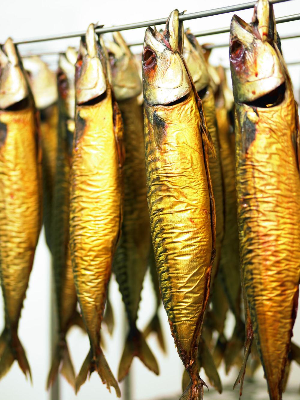 blue-ocean-seafood-30-10-14-006.jpg