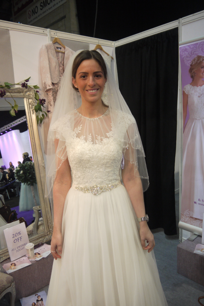 5 Things To Know When Planning a Wedding with North East Wedding Fair 2