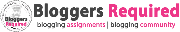 Bloggers-Required-NEW-LOGO-APRIL-2016.png