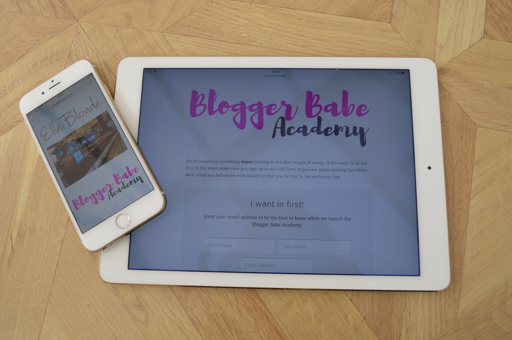 Liverpool Bloggers - I need your HELP! 1