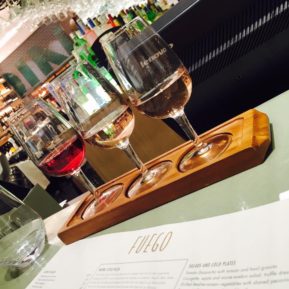 wine-flight-fuego-newcastle-fenwicks-elle-blonde-luxury-lifestyle-blog.jpg