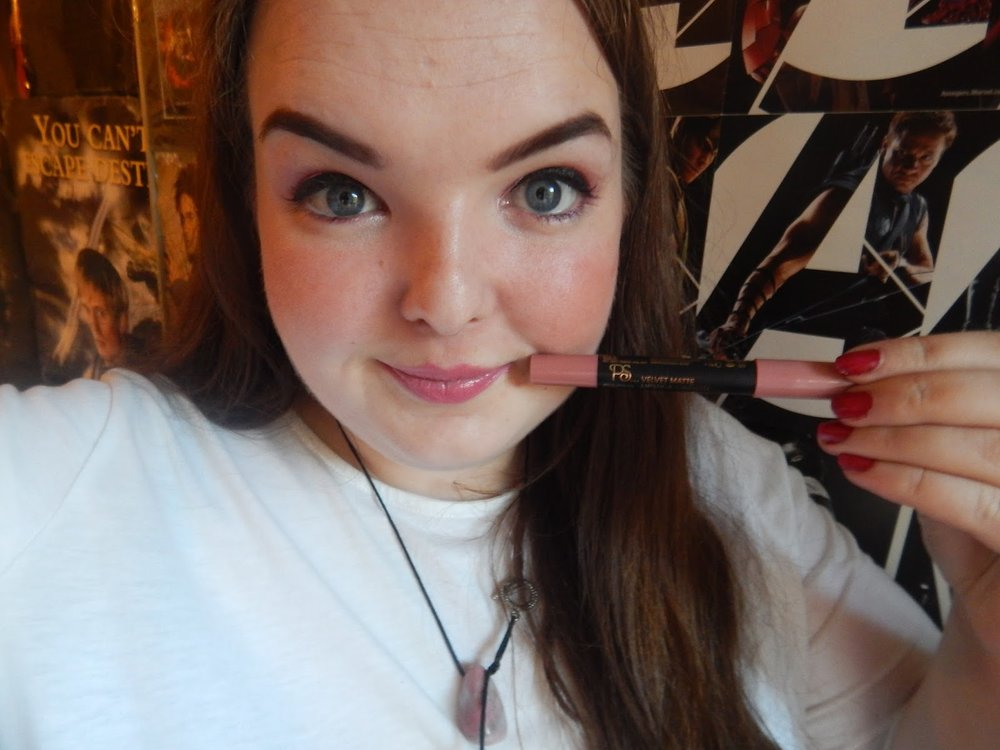 Guest Post: Four beauty tips you need to try! 4