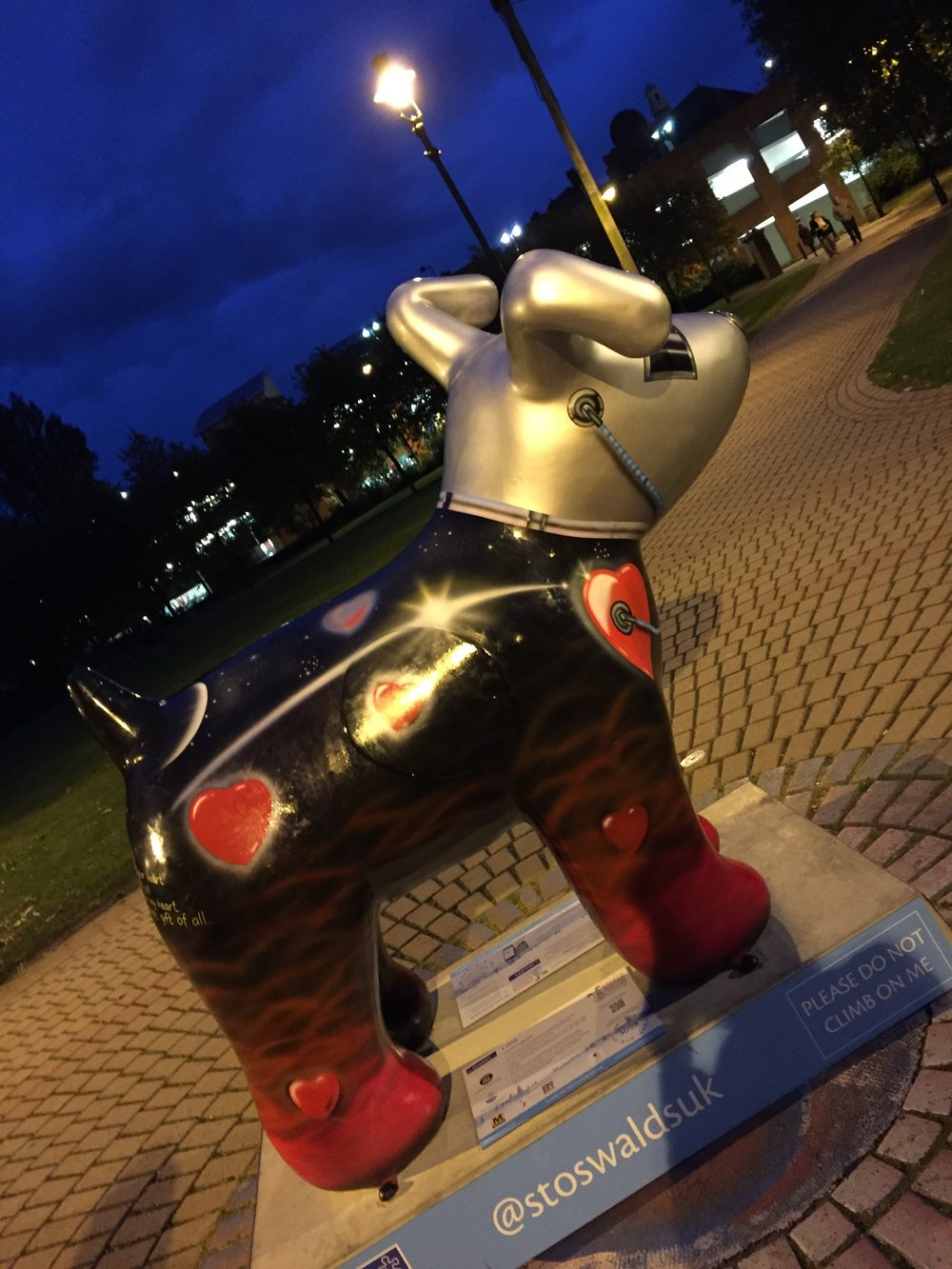 luna_sunderland_the_great_north_snowdog_st_oswalds_hospice_ringtons_tea_elle_blonde_luxury_lifestyle_blog.jpg