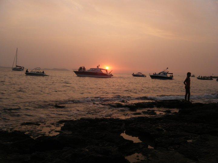 ibiza_sunset_travel_elle_blonde_luxury_lifestyle_blog