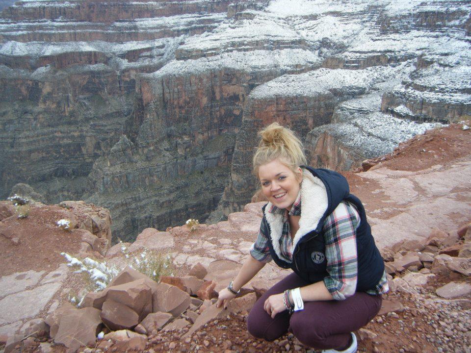 grand_canyon_west_rim_snow_elle_blonde_luxury_lifestyle_blog