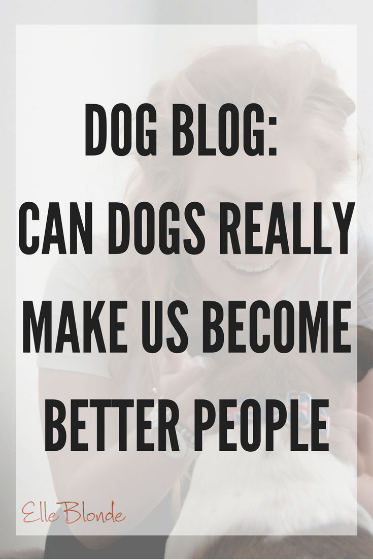 pinterest_dog_blog_can_dogs_really_make_us_become_better_people