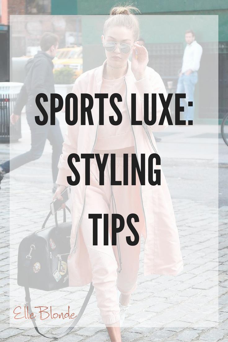 sports_luxe_styling_silverlink_retail_park_elle_blonde