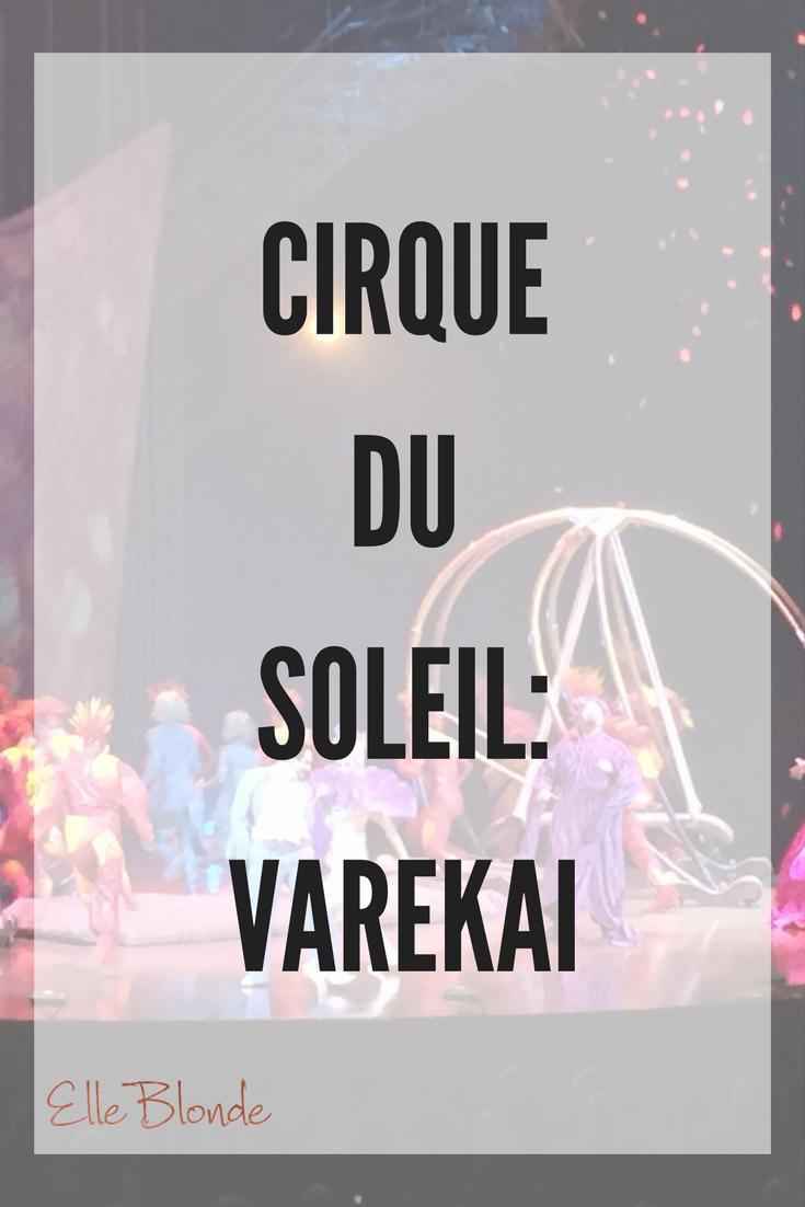 cirque_du_soleil_varekai_las_vegas_performers_review_newcastle_arena_pinterest_graphic_elle_blonde_luxury_lifestyle_blog