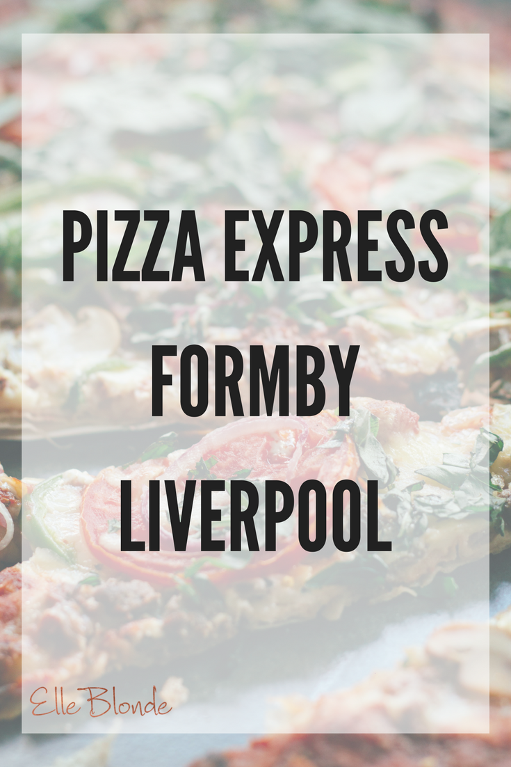 Pizza_Express_Formby_Review_The_Italian_Riviera_comes_to_Liverpool's_Coast_Elle_Blonde_Luxury_Lifestyle_Blog