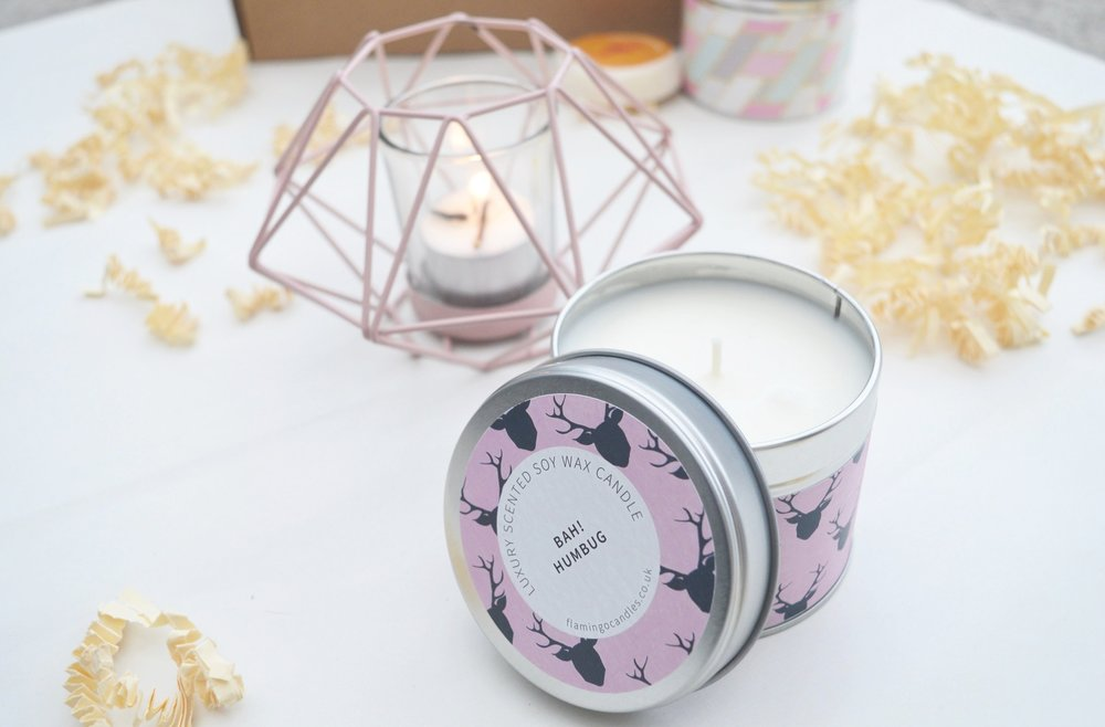 bah_humbug_new_york_scent_from_official_iwoot_candle_subscription_box_shearers_candles_flamingo_candles_elle_blonde_luxury_lifestyle_blog.png