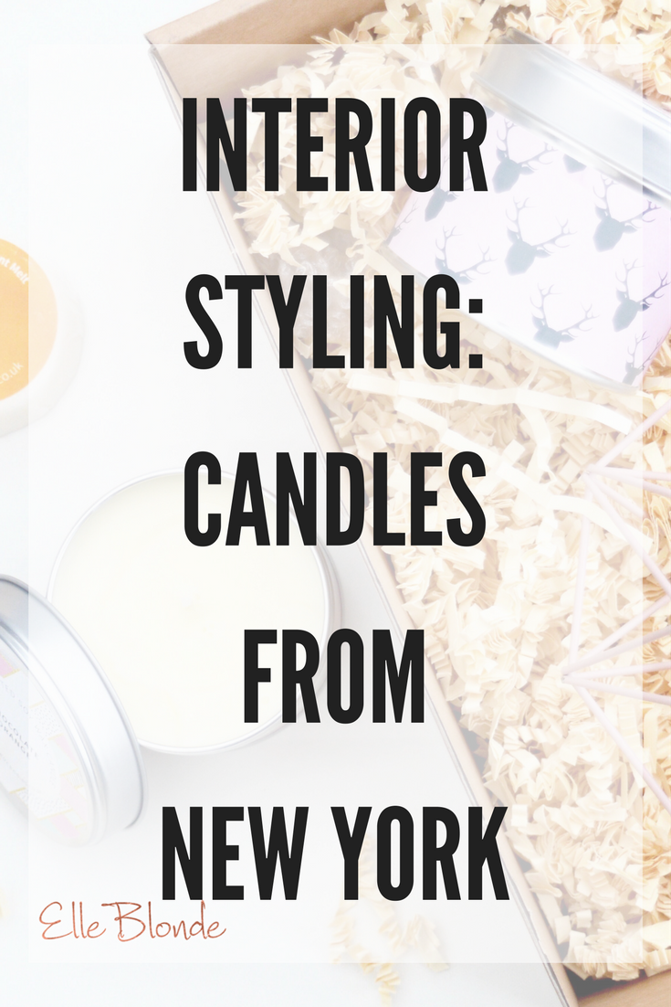 new_york_pinterest_graphic_scent_from_official_iwoot_candle_subscription_box_shearers_candles_flamingo_candles_elle_blonde_luxury_lifestyle_blog.png
