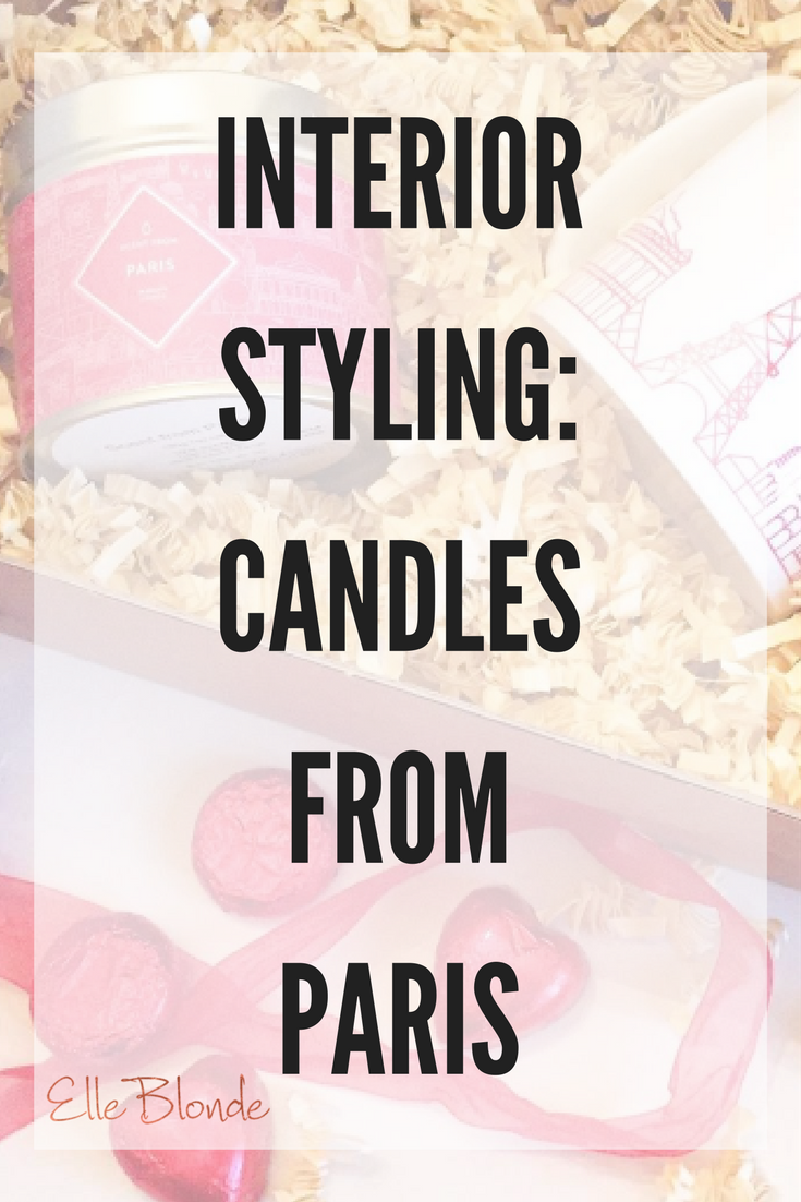 pinterest_graphic_scent_from_Subscription_box_IWOOT_candle_flamingo_Candles_shearer_candles_elle_blonde_luxury_lifestyle_blog.png