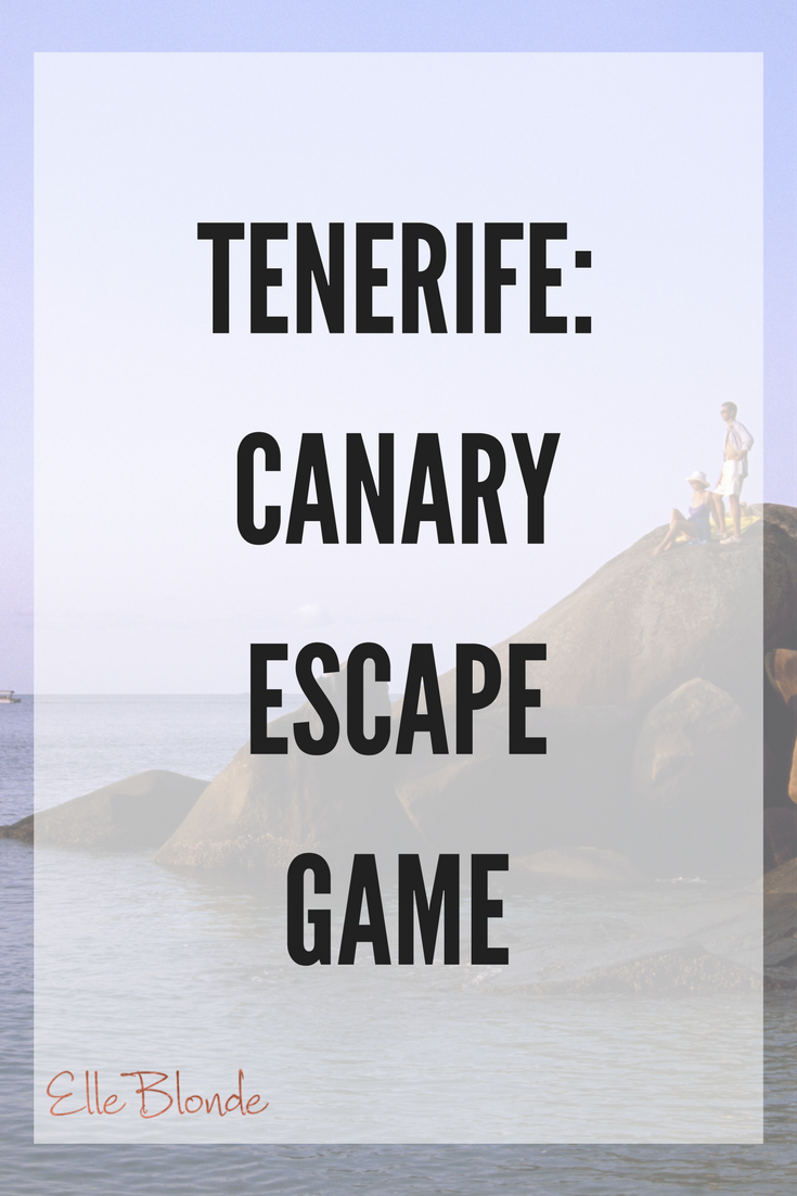 tenerife_los_americanas_canary_escape_game_adeje_pinterest_Graphic_travel_blogger_elle_blonde_luxury_lifestyle_blog