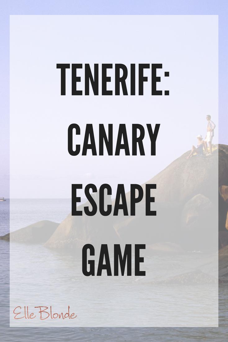 tenerife_los_americanas_canary_escape_game_adeje_pinterest_Graphic_travel_blogger_elle_blonde_luxury_lifestyle_blog
