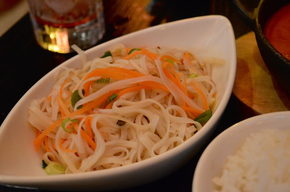 Chaophraya_Newcastle_Thai_Dining_Experience_NOODLES_Food_Elle_Blonde_Luxury_Lifestyle_Blog