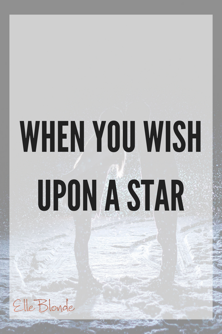 pinterest_graphic_when_you_wish_upon_a_star_star_registry_gift_idea_elle_blonde_luxury_lifestyle_blog
