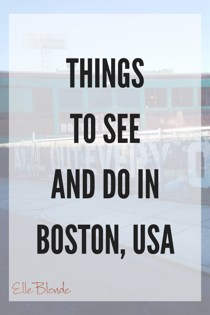 pinterest_graphic_boston_red_sox_fenway_park_what_to_do_in_boston_usa_elle_blonde_luxury_lifestyle_blog_publication