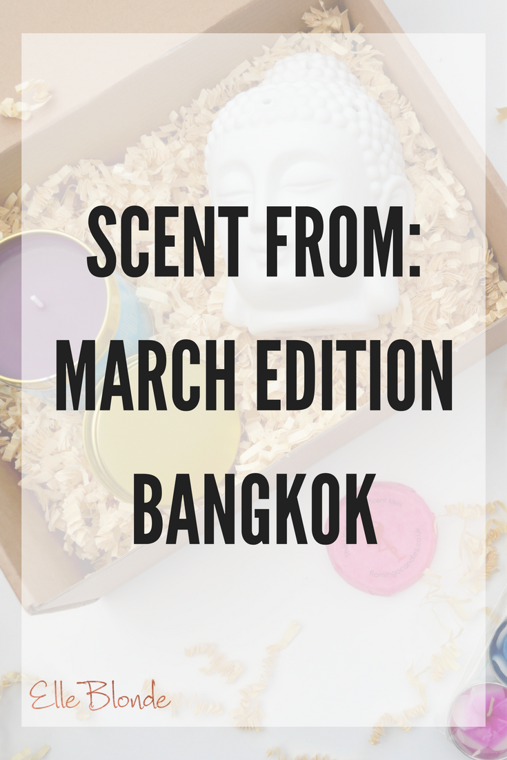 pinterest_graphic_iwoot_scent_from_candle_subscription_box_the_Hut_Group_bangkok_elle_blonde_luxury_lifestyle_blog