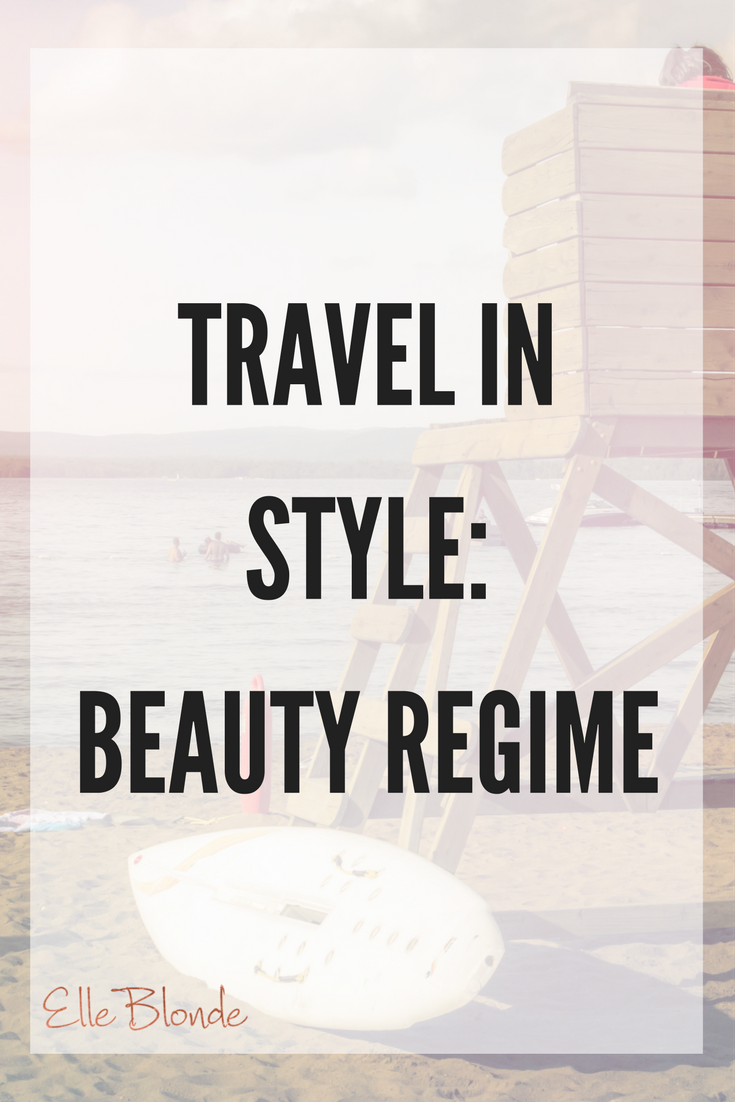 travel_in_style_by_taking_your_beauty_along_for_the_ride_elle_blonde_luxury_lifestyle_blog
