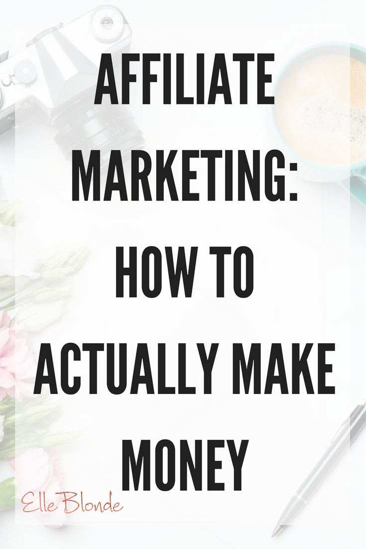 a_bloggers_start_up_guide_to_affiliate_marketing_elle_blonde_luxury_lifestyle_blog