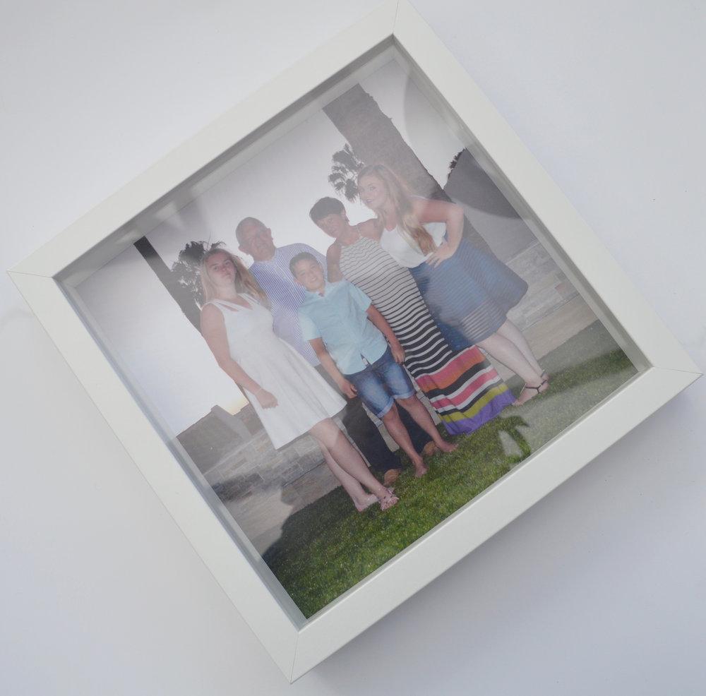 super_snaps_photo_printing_personalised_photos_elle_blonde_luxury_lifestyle_blog