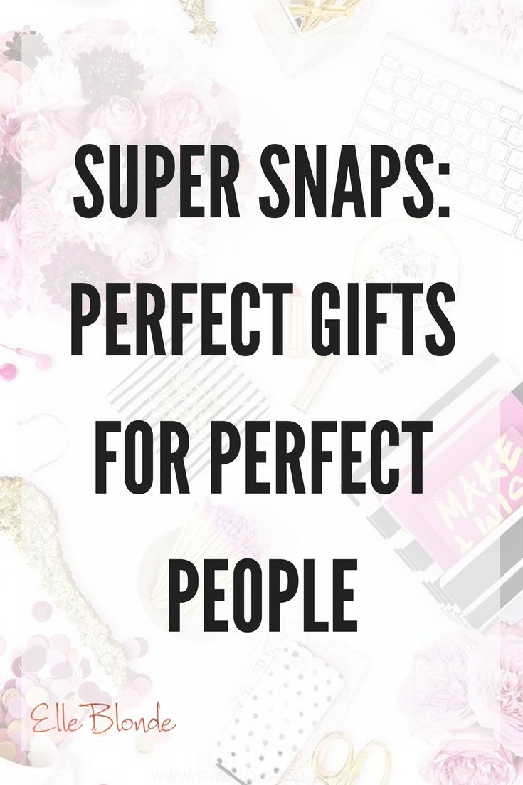 super_snaps_photography_elle_blonde_luxury_lifestyle_blog