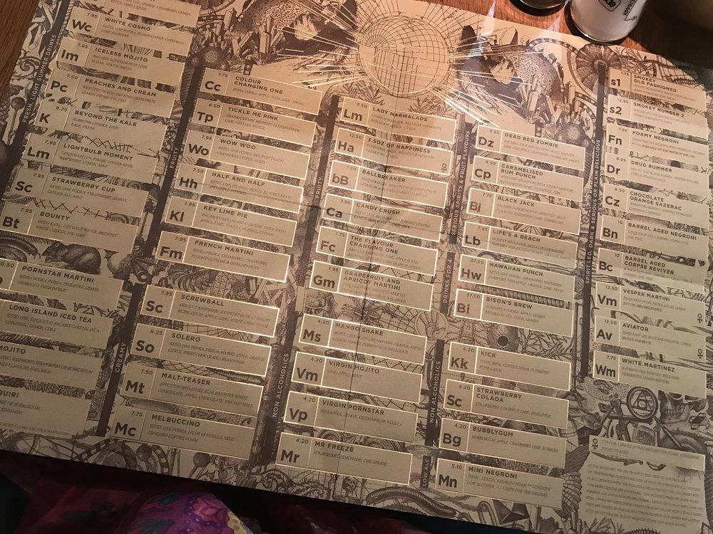 cocktail_menu_the_alchemist_newcastle_intu_eldon_square_greys_quarter_where_to_eat_in_newcastle_elle_blonde_luxury_lifestyle_blog