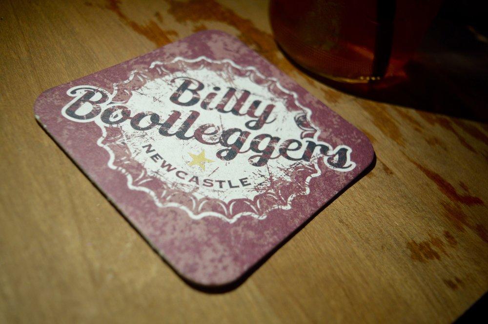 coaster_billy_bootleggers_underground_bar_newcastle_moonshine_prohibition_elle_blonde_luxury_lifestyle_blog