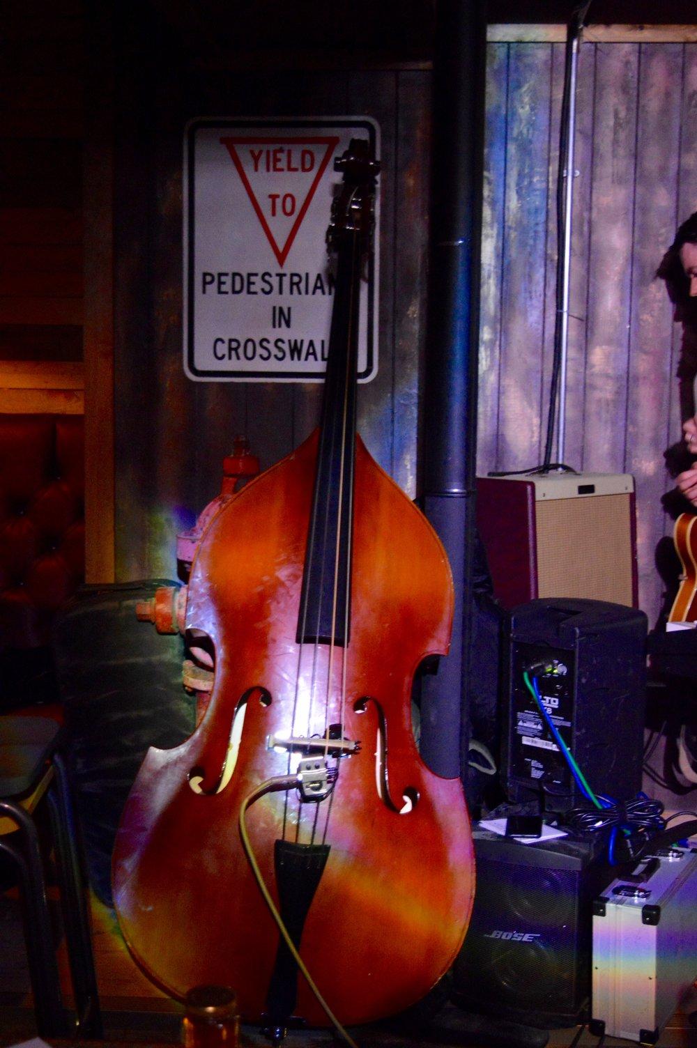 double_bass_billy_bootleggers_underground_bar_newcastle_moonshine_prohibition_elle_blonde_luxury_lifestyle_blog