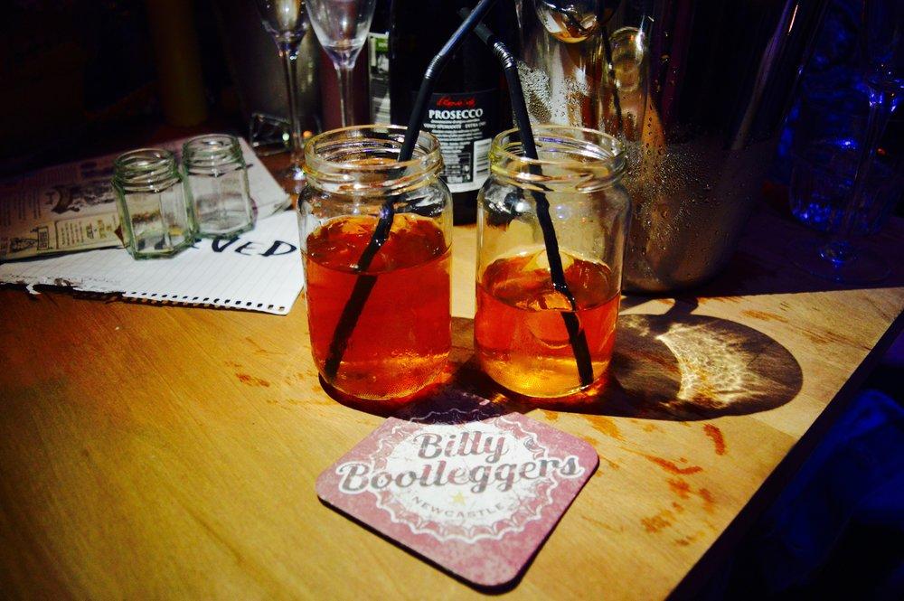 apple_pie_moonshine_billy_bootleggers_underground_bar_newcastle_moonshine_prohibition_elle_blonde_luxury_lifestyle_blog