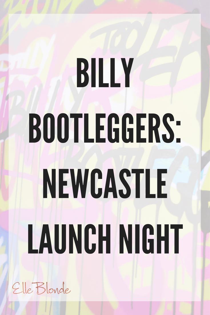 pinterest_graphic_billy_bootleggers_underground_bar_newcastle_moonshine_prohibition_elle_blonde_luxury_lifestyle_blog