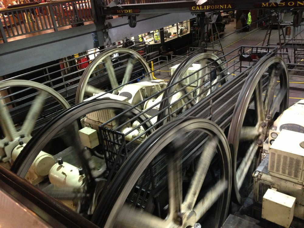 san_francisco_windy_city_what_to_do_what's_on_cable_car_working_museum_elle_blonde_luxury_lifestyle_blog
