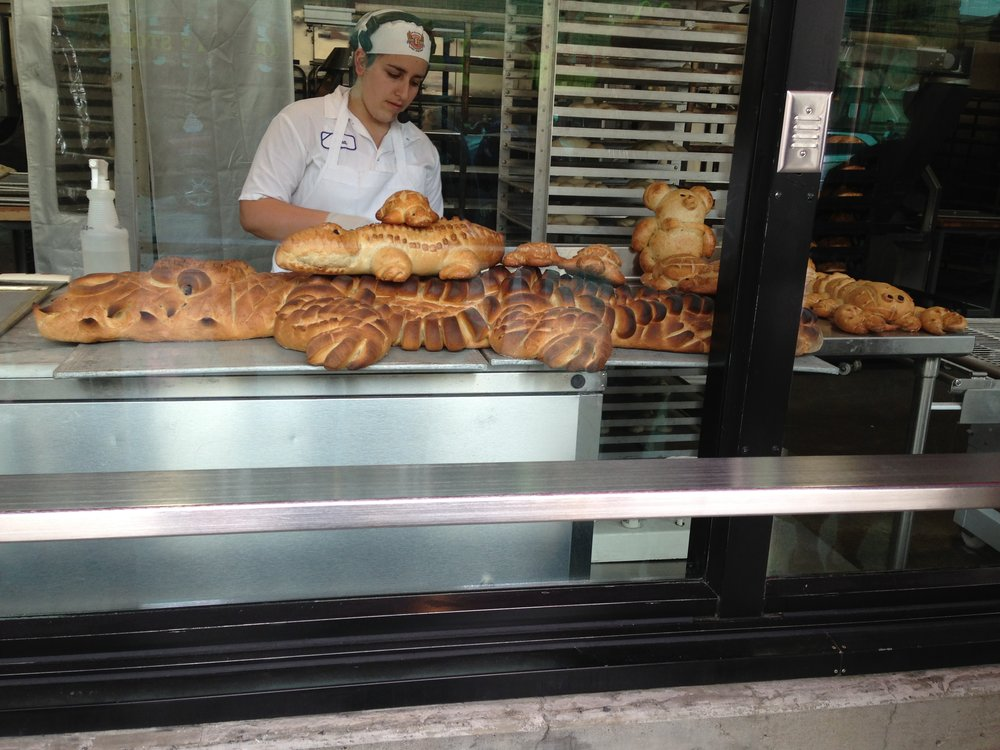 san_francisco_windy_city_what_to_do_what's_on_boudin_bakery_elle_blonde_luxury_lifestyle_blog